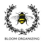 Bloom Organizing - Professional Organizer